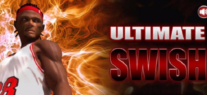 Ultimate Swish