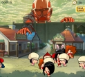 Attack on Titan Image 2