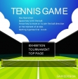 ATP Tennis Image 1