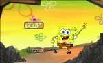 SpongeBob Adventure Image 1