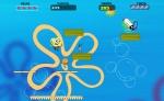 SpongeBob Adventure Image 3