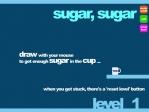Sugar, sugar Image 2