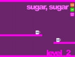 Sugar, sugar Image 3