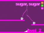 Sugar, sugar Image 4