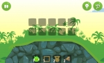 Bad Piggies HD Image 3