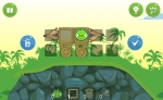 Bad Piggies HD Image 4