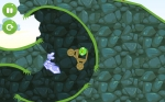 Bad Piggies HD Image 5