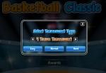 Basketball Classic Image 2
