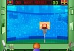 Basketball Classic Image 4