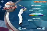 Beisbol Baseball Image 1