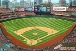 Beisbol Baseball Image 4