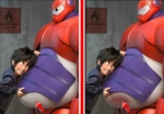 Big Hero 6 Image 3
