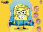 SpongeBob Haircuts Image 4