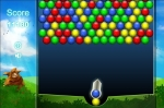 Bouncing Balls Image 3