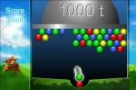 Bouncing Balls Image 4