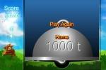 Bouncing Balls Image 5