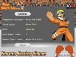 Naruto Boxing Championship Image 1