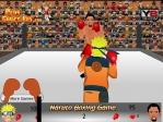 Naruto Boxing Championship Image 4
