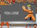 Naruto Boxing Championship Image 5