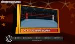Boxing Image 3