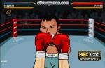 Boxing Image 4