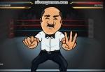 Boxing Image 5