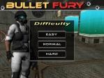 Bullet Fury Image 1