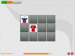 Euro 2016 Jerseys Image 2