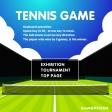 Wimbledon Image 1