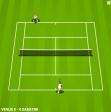 Wimbledon Image 4
