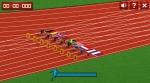 100 Meter Race Image 4