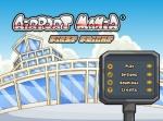 Airport Mania Image 1