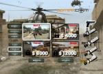 Counter Striker Image 2