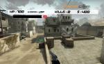 Counter Striker Image 4