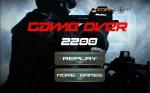 Counter Striker Image 5