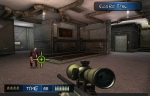 Cross Fire Zombie War Image 4