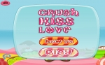 Crush Kiss Love Image 1