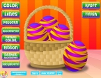 Easter Egg Design Image 3
