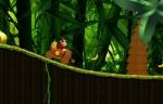 Donkey Kong Jungle Ride Image 2