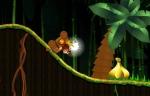 Donkey Kong Jungle Ride Image 4