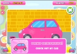 Driving Lesson Slacking Image 4