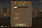 Earn to Die 2 Image 4