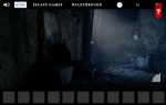 The Conjuring Image 2