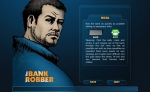 The Bank Robber Image 1