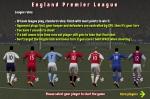 England Premier League Image 1