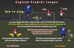 England Premier League Image 2