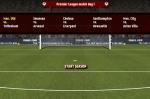 England Premier League Image 4
