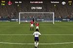 England Premier League Image 5