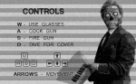They Live Image 1