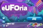 eUFOria Image 1
